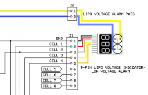 DIY-Battery-Protection-Circuit-2