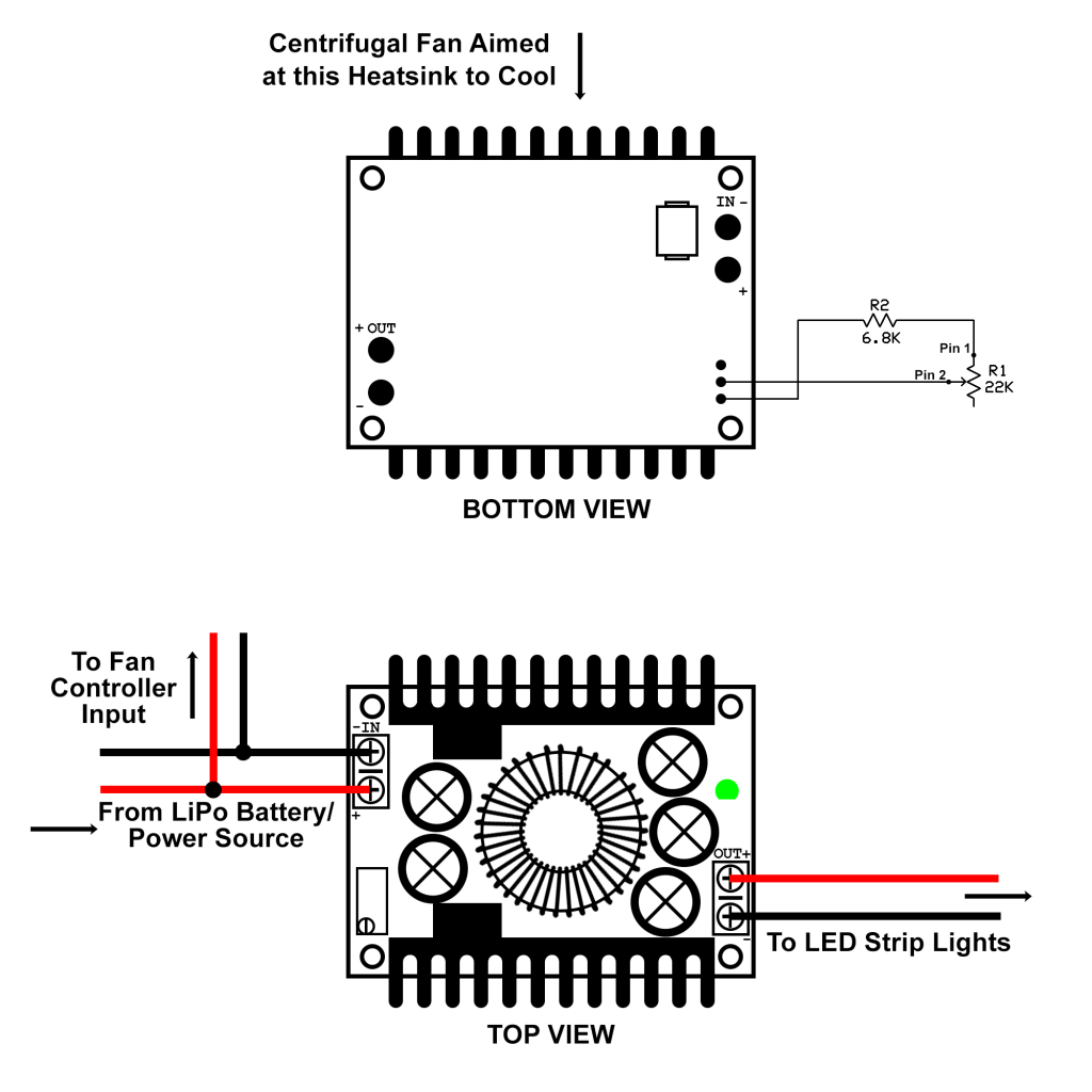 DROK-DC-to-DC-Converter-Graphic